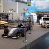 2009 » Tuningworld-Bodensee-2009